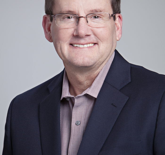 Paul Wiltse   Venture North Group