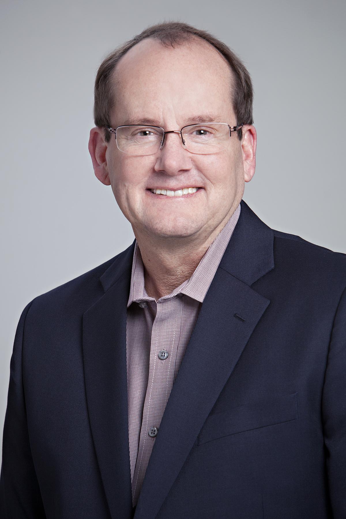 Paul Wiltse | Venture North Group
