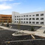 Capital Finding Service for Senior Housing