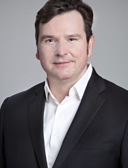 Neil Gunn | Venture North Group