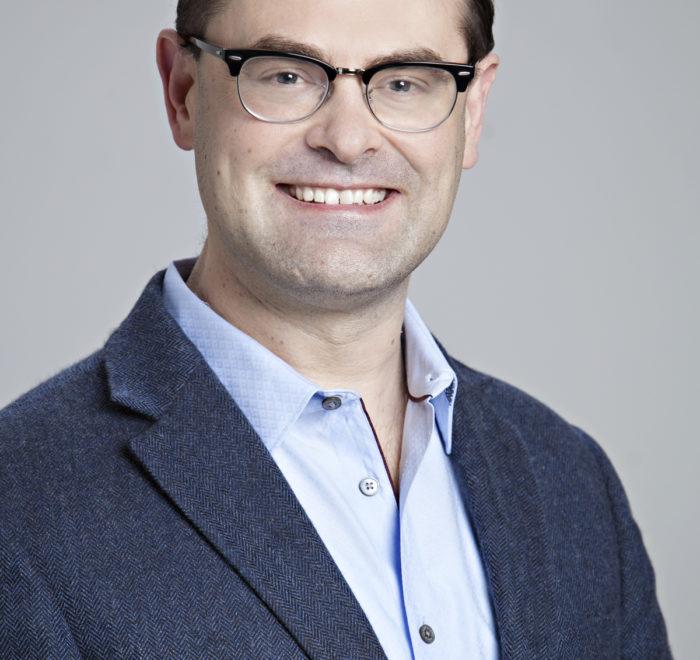 JR Wilcox | Venture North Group