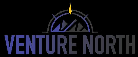 Venture North Group | Business Funding in Alaska
