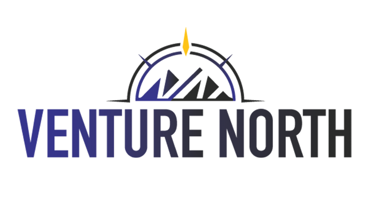 venture north group