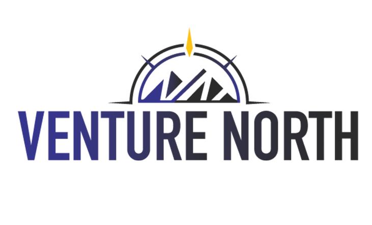 venture north group