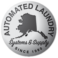 Auto Laundry Systems Logo