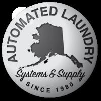 Auto Laundry Systems Logo