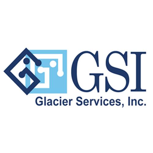 Glacier Services